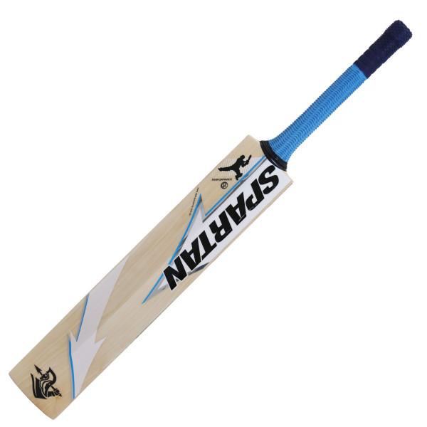 Sachin Cricket Bat