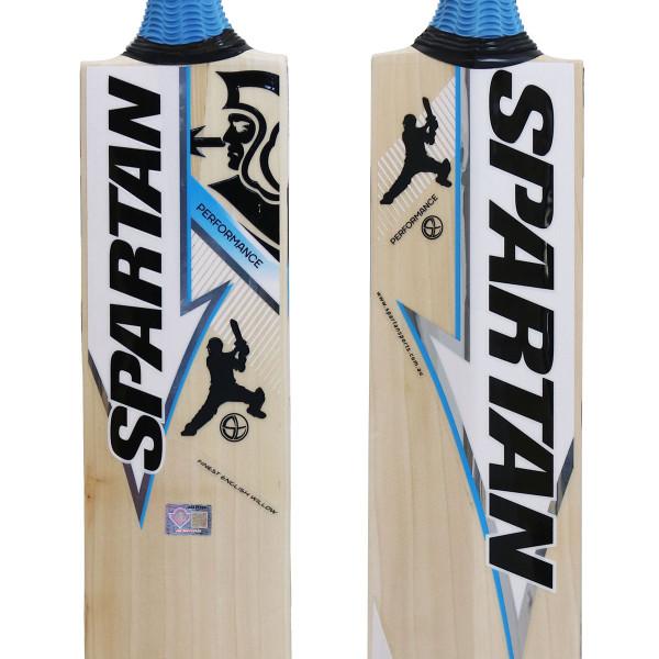 Sachin Spartan Cricket Bat