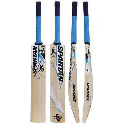 Spartan ST Performance Cricket Bat