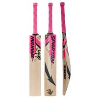 Spartan Andre Russell Grade 4 Cricket Bat