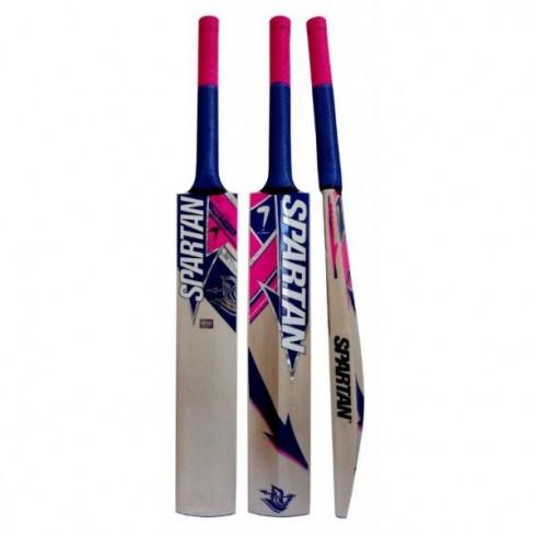 Spartan MSD Fighter Cricket Bat