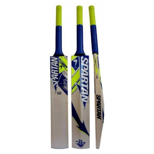 Spartan MSD Bullet Cricket Bat