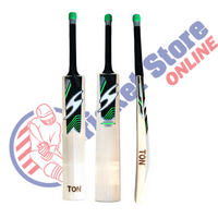 SS Terminator Limited Edition Cricket Bat 2018
