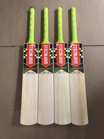 Gray Nicolls Powerbow 5 500 Lite PP Bat 2017