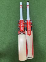 Gray Nicolls Predator3 Destroyer Cricket Bat 2018