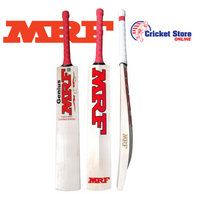 MRF Genius Limited Edition Cricket Bat 2018 image