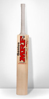 MRF Genius Grand Edition Junior Cricket Bat 2018