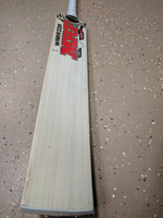 MRF Warrior Cricket Bat 2018
