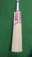 MRF Bullet Cricket Bat 2018