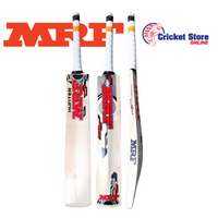 MRF Hunter Cricket Bat 2018 image