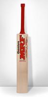 MRF Genius Unique Edition Cricket Bat 2018