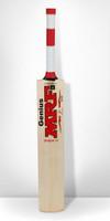 MRF Genius Unique Edition Junior Cricket Bat 2018