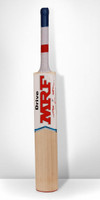 MRF Drive Junior Cricket Bat 2018