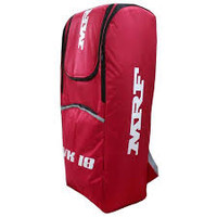 MRF VK 18 Cricket Kit Bag 2018