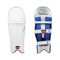 MRF Unique Batting Pads 2018