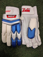 MRF Impact Batting Gloves 2018