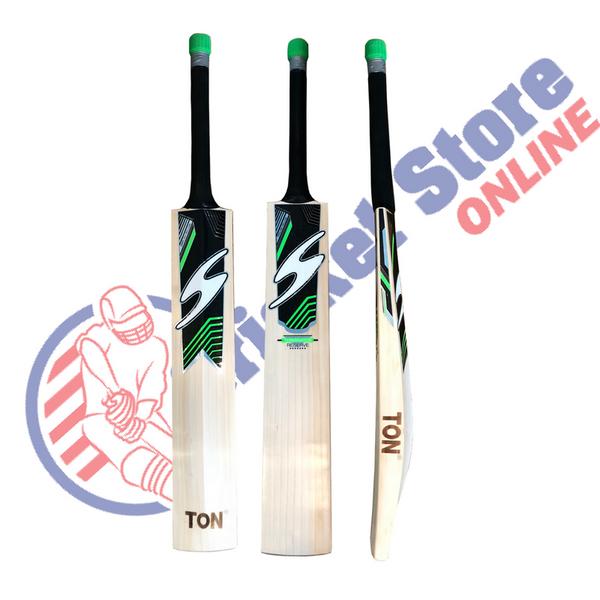 SS Terminator Player Cricket Bat 2018