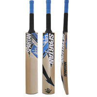 Spartan Special X Series Junior Cricket Bat