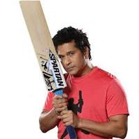 Spartan ST Performance Junior Cricket Bat