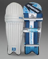 Spartan MP 3000 Batting Pads