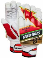 Spartan Chris Gayle Authority Batting Gloves