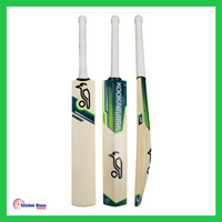 Kookaburra Kahuna 2500 Cricket Bat 2018 main profile image