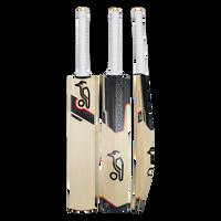 Kookaburra Blaze 900 Cricket Bat 2018