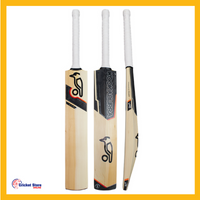 Kookaburra Blaze 500 Cricket Bat 2018