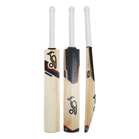 Kookaburra Blaze 100 Cricket Bat 2018