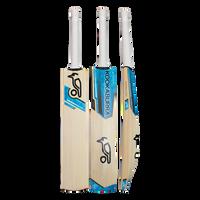 Kookaburra Surge Pro Cricket Bat 2018