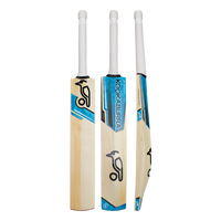 Kookaburra Surge 800 Cricket Bat 2018
