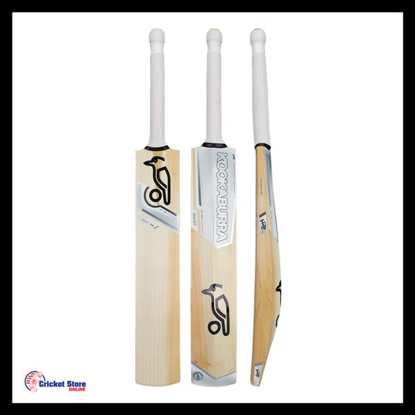 Kookaburra Ghost 700 Cricket Bat 2018 image 1