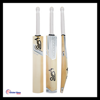 Kookaburra Ghost 700 Cricket Bat 2018 image 1