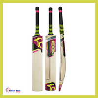 kookaburra fever 300 cricket bat 2018 image 1