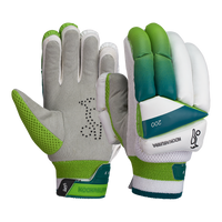Kookaburra Kahuna 200 Batting Gloves 2018