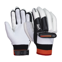Kookaburra Blaze 100 Batting Gloves 2018