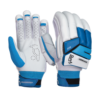 Kookaburra Surge 800 Batting Gloves 2018