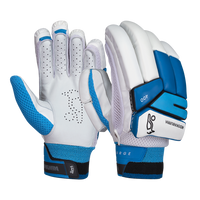 Kookaburra Surge 400 Batting Gloves 2018