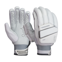 Kookaburra Ghost Pro Batting Gloves 2018