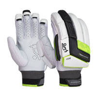 Kookaburra Fever 800 Batting Gloves 2018