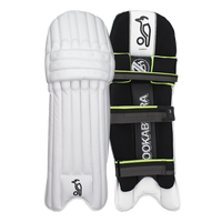 Kookaburra Fever 800 Batting Pad 2018