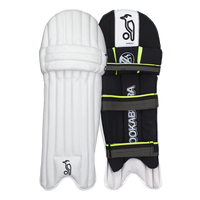 Kookaburra Fever 300 Batting Pad 2018