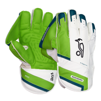 Kookaburra 800 Wicket Keeper Gloves 2018