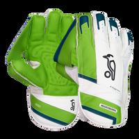 Kookaburra 550 Wicket Keeper Gloves 2018