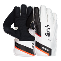 Kookaburra 350 L Wicket Keeper Gloves 2018