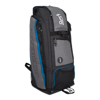 Kookaburra Pro Xtreme Duffle Bag - Grey 2018