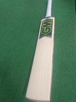 GM Zelos DXM LE Cricket Bat 2018