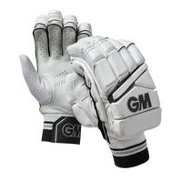 GM 909 Batting Gloves 2018