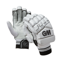 GM 606 Batting Gloves 2018