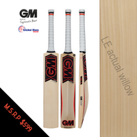 GM Mana DXM LE Cricket Bat 2018 image